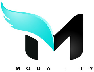 moda-ty.com has been launched