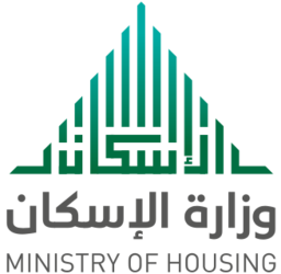 Saudi Ministry of Housing